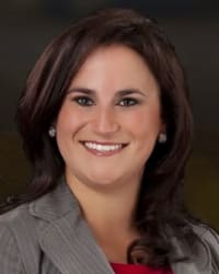 Top Rated Family Law Attorney in Metairie, LA : Kristyl Revelle Treadaway
