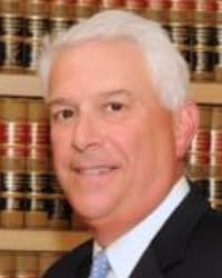 Top Rated Personal Injury Attorney in New York, NY : Ira H. Goldfarb