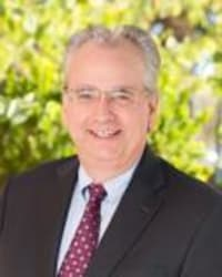 Top Rated Employment & Labor Attorney in Mesa, AZ : Michael R. Pruitt