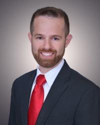 Top Rated Personal Injury Attorney in Morristown, NJ : Robert Di Lauri