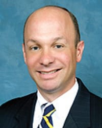 Top Rated Employment Litigation Attorney in Philadelphia, PA : Christian M. Petrucci