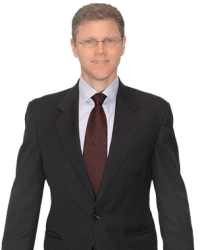 Top Rated Personal Injury Attorney in Great Neck, NY : Raymond D. Radow