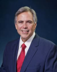 Top Rated Personal Injury Attorney in Honolulu, HI : Allen K. Williams