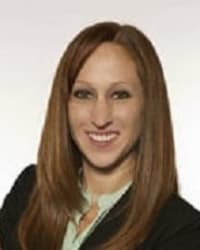 Top Rated Tax Attorney in Dallas, TX : Tracy Turner