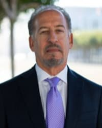 Top Rated Products Liability Attorney in San Francisco, CA : Scott D. Righthand