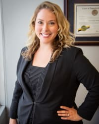 Top Rated Family Law Attorney in Glen Burnie, MD : Lisa Roberts Windsor