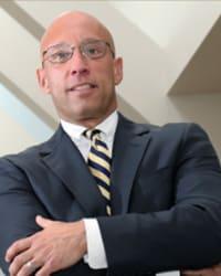 Top Rated Civil Litigation Attorney in Orange, CT : Vincent M. Marino