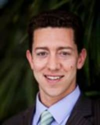 Top Rated Employment Litigation Attorney in Los Angeles, CA : Michael Jacob