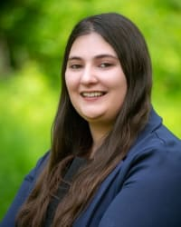 Top Rated Family Law Attorney in Concord, NH : Mary Gaiser