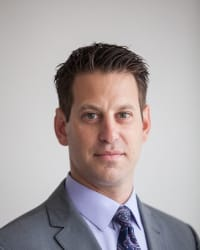 Top Rated Civil Rights Attorney in Philadelphia, PA : Brian M. Fishman