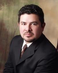 Top Rated Immigration Attorney in Dallas, TX : Juan C. Hernandez