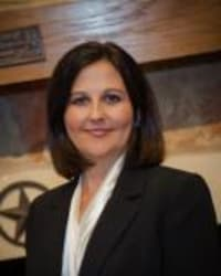 Top Rated Family Law Attorney in Mckinney, TX : Michella K. Melton