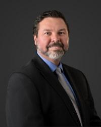 Top Rated Criminal Defense Attorney in Naperville, IL : Dion U. Davi