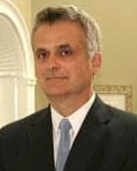 Top Rated Personal Injury Attorney in Aurora, IL : Larry M. Amoni