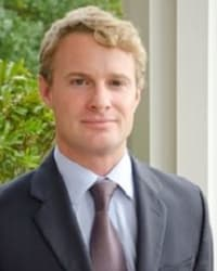 Top Rated Civil Litigation Attorney in Columbia, SC : Charles William Whetstone, III