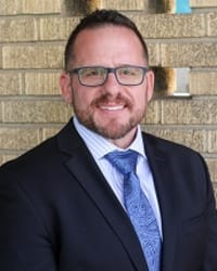 Top Rated Family Law Attorney in Chicago, IL : Timothy Jerome