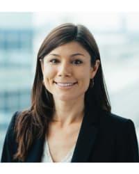 Top Rated Tax Attorney in Minneapolis, MN : Kathleen E. (Splett) Pfutzenreuter