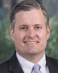 Top Rated Civil Litigation Attorney in Dallas, TX : Casey S. Erick