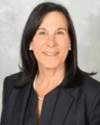 Top Rated Family Law Attorney in Cincinnati, OH : Phyllis G. Bossin