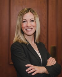 Top Rated Elder Law Attorney in Phoenixville, PA : Rebecca A. Hobbs