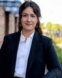 Top Rated Family Law Attorney in Bloomington, MN : Rebecca A. Randen