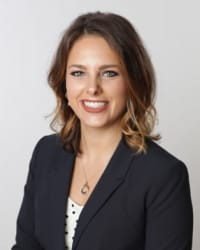 Top Rated Appellate Attorney in Bloomington, MN : Christina Zauhar