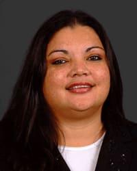 Top Rated Medical Malpractice Attorney in Orlando, FL : Vanessa Brice