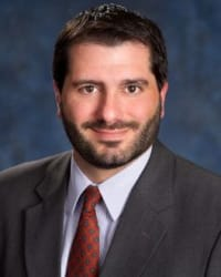 Top Rated Professional Liability Attorney in Denver, CO : Jay Tiftickjian