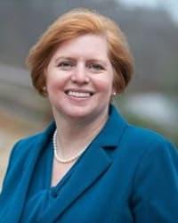 Top Rated Estate Planning & Probate Attorney in Atlanta, GA : Diane Weinberg