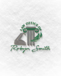 Top Rated Employment Litigation Attorney in Louisville, KY : Robyn Smith