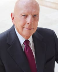Top Rated Family Law Attorney in Naples, FL : John E. Long, Jr.