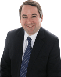 Top Rated Family Law Attorney in Chicago, IL : James J. Teich