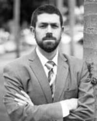 Top Rated Immigration Attorney in San Diego, CA : Matthew H. Springmeyer