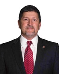 Top Rated Insurance Coverage Attorney in Sterling Heights, MI : William G. Boyer, Jr.