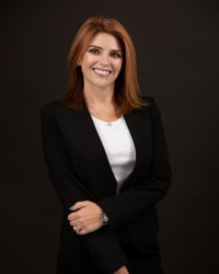 Top Rated Personal Injury Attorney in Las Vegas, NV : Jessica M. Goodey