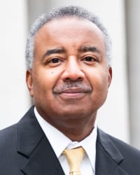 Top Rated General Litigation Attorney in Columbus, OH : Rayl L. Stepter