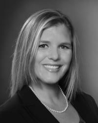 Top Rated Civil Litigation Attorney in Dallas, TX : Courtney G. Bowline