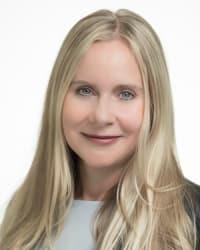 Top Rated Employment & Labor Attorney in El Segundo, CA : Heather Davis