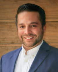 Top Rated Real Estate Attorney in Fort Worth, TX : Martin Garcia