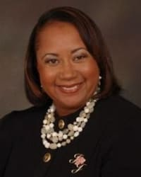 Top Rated Business Litigation Attorney in Hayward, CA : Denise Eaton May