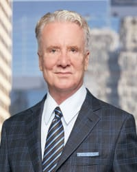 Top Rated Medical Malpractice Attorney in Chicago, IL : Mark Novak
