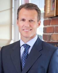 Top Rated Personal Injury Attorney in Charleston, WV : L. Lee Javins, II