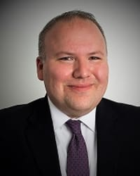 Top Rated Employment Litigation Attorney in Newton Center, MA : Michael V. Parras, Jr.