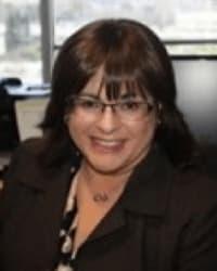 Top Rated Business Litigation Attorney in San Jose, CA : Lori J. Costanzo