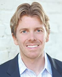 Top Rated Personal Injury Attorney in Atlanta, GA : Ryan Johnson