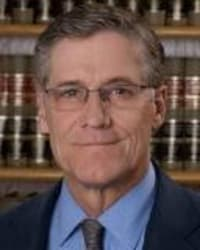 Top Rated Estate Planning & Probate Attorney in Mineola, NY : Gary B. Schreiner