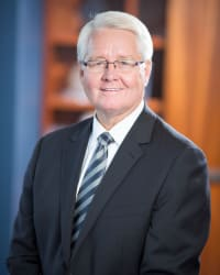 Top Rated Civil Litigation Attorney in Kansas City, MO : Tim Dollar
