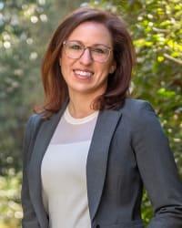 Top Rated Civil Litigation Attorney in Cumming, GA : Deborah Anice Pittman