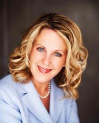 Top Rated Criminal Defense Attorney in Lenexa, KS : Melissa Schroeder