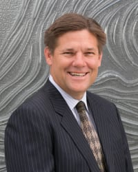 Top Rated Business Litigation Attorney in Hermosa Beach, CA : Albro L. Lundy, III
